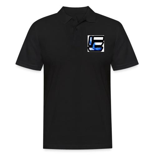 LZ CLAN 1 - Men's Polo Shirt