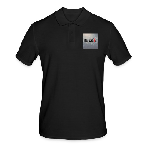 visuel les Fred'Z - Polo Homme