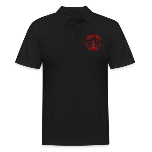 Funker - Männer Poloshirt