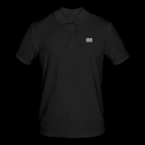 Vox' - Polo Homme