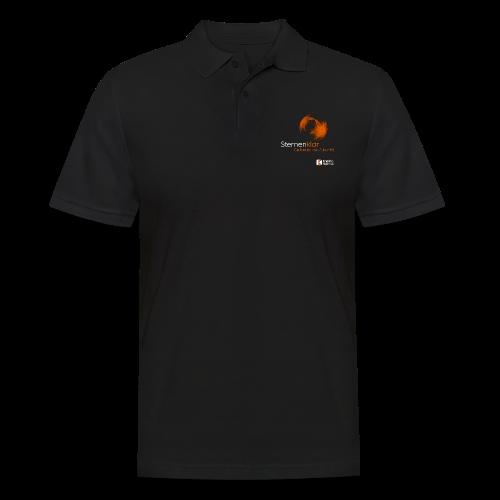 Sternenklar - Kollektion KJ - Männer Poloshirt