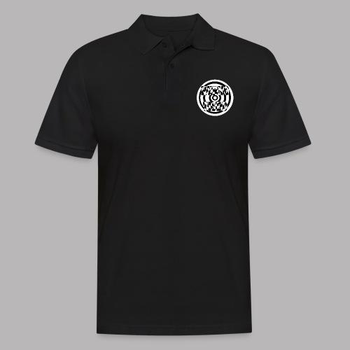 HYPNO-TISED - Men's Polo Shirt