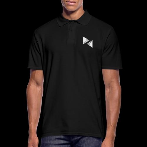 Waz_BEAST - Men's Polo Shirt