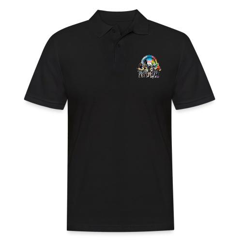 HEMAWomen2 - Men's Polo Shirt