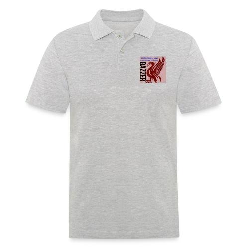 My Post - Men's Polo Shirt