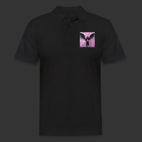 LEYTHOUSE Phoenix - Men's Polo Shirt