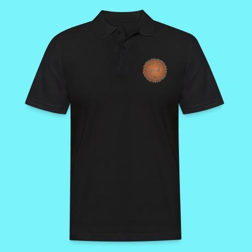 Wallflower - Men's Polo Shirt