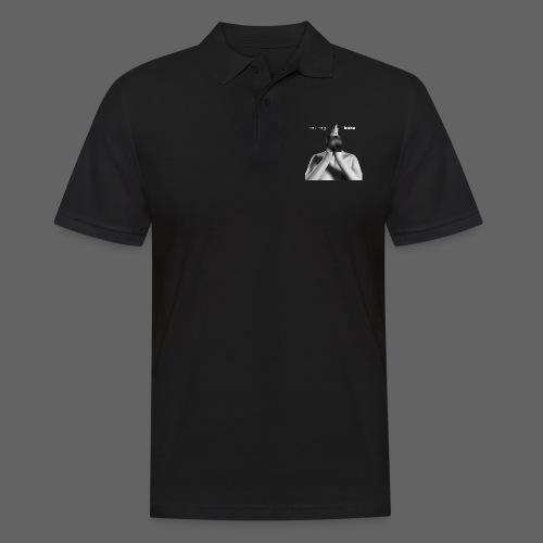 kube w - Men's Polo Shirt