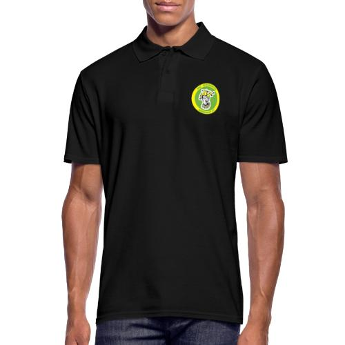 DNZ - Männer Poloshirt