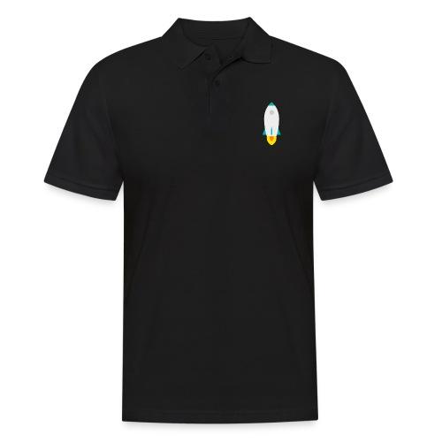 rocket - Polo hombre