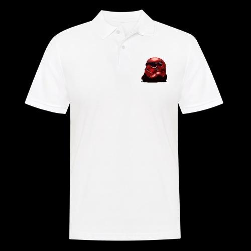 Guardian Trooper - Men's Polo Shirt