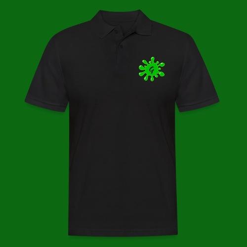 Glog - Men's Polo Shirt