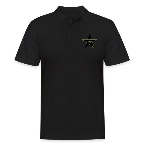 Last Dragon - Men's Polo Shirt