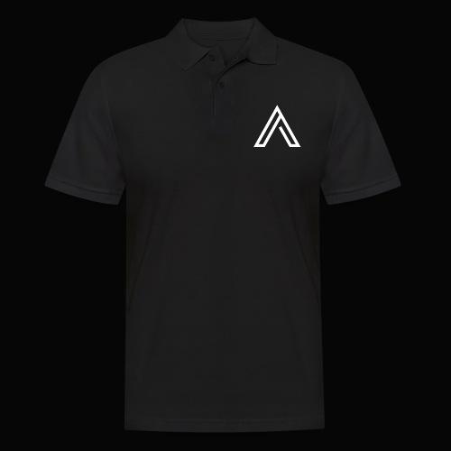 LYNATHENIX Official - Men's Polo Shirt