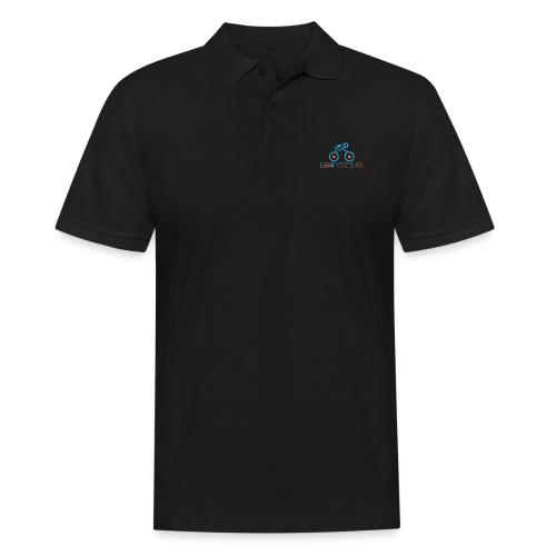 lookyourbike - Men's Polo Shirt