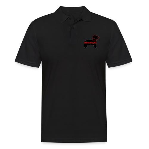 BakerBoy95 Original - Men's Polo Shirt