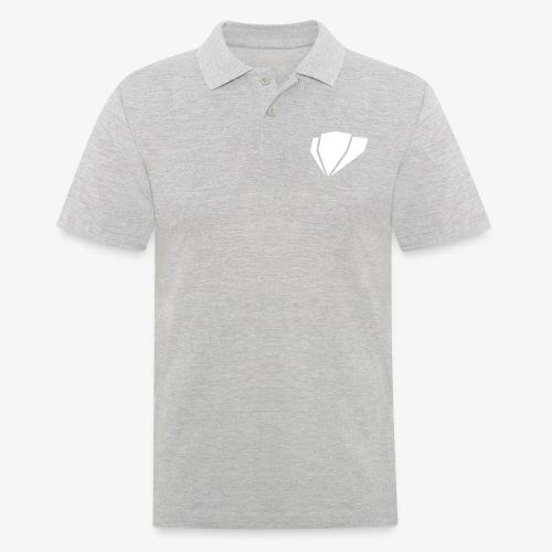sign - Männer Poloshirt
