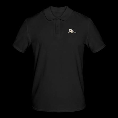 SHARK COLLECTION - Polo da uomo