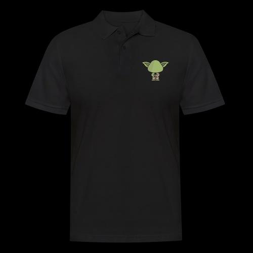 Master Yoda - Men's Polo Shirt