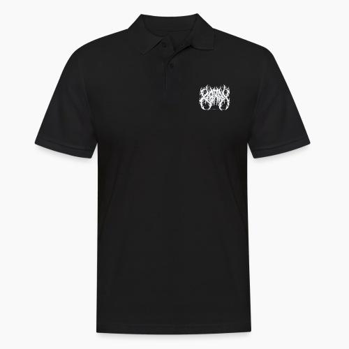 Xarry png - Koszulka polo męska