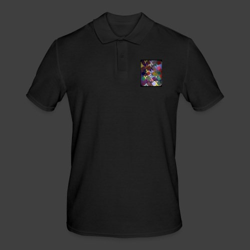 Twenty - Men's Polo Shirt