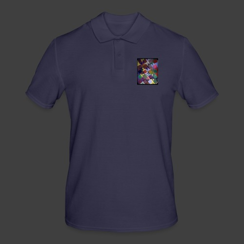 Twenty - Men's Polo Shirt