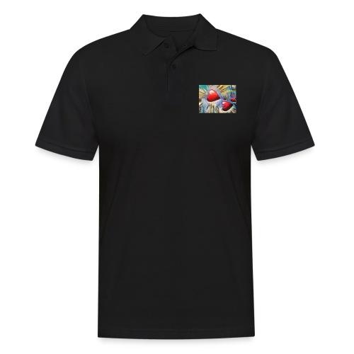 IMG_2493-JPG - Men's Polo Shirt