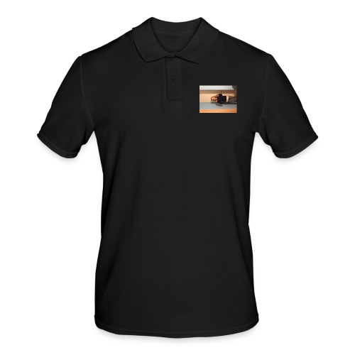 IMG_1686 - Men's Polo Shirt