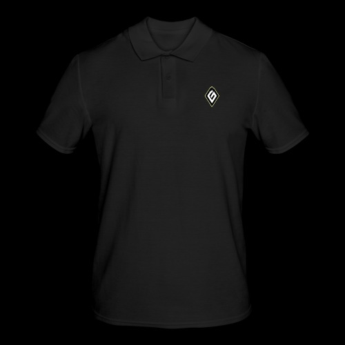 logs2 - Men's Polo Shirt