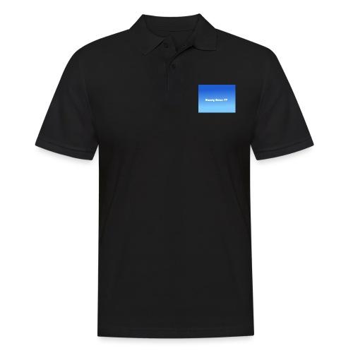 Honey Bears TV Merch - Men's Polo Shirt