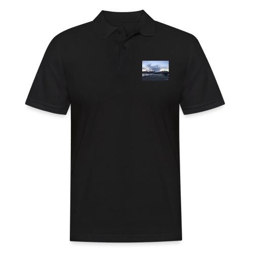 Mortinus 7 A - Men's Polo Shirt