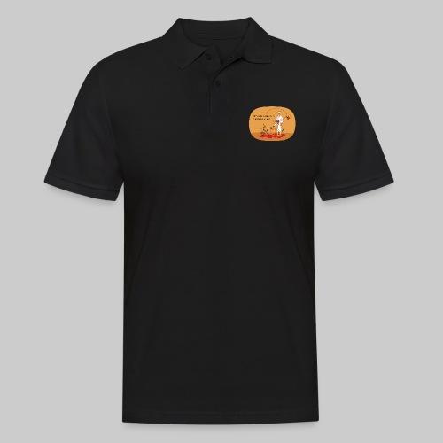 VJocys Evil - Men's Polo Shirt