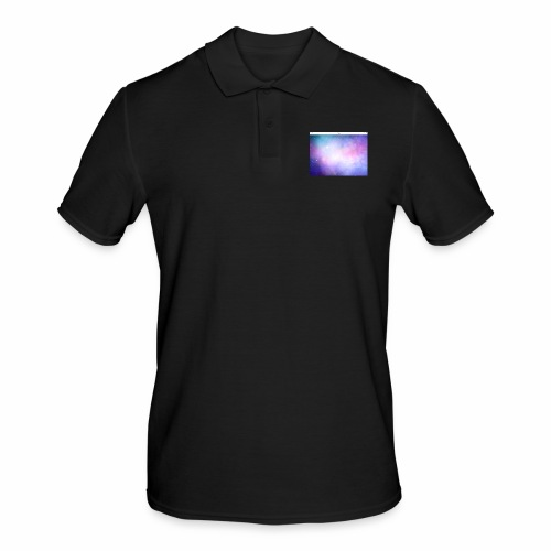 IMG 1395 - Men's Polo Shirt