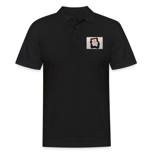 Jackfriday 10%off - Men's Polo Shirt