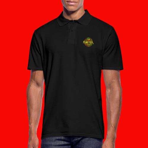 SÜEMTRIX-FANSHOP - Männer Poloshirt