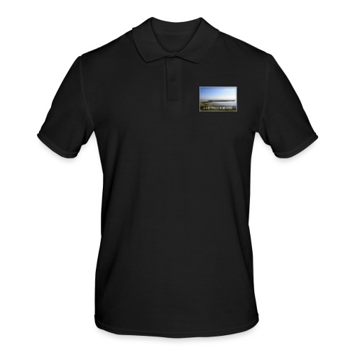Rather be in Wexford - Men's Polo Shirt