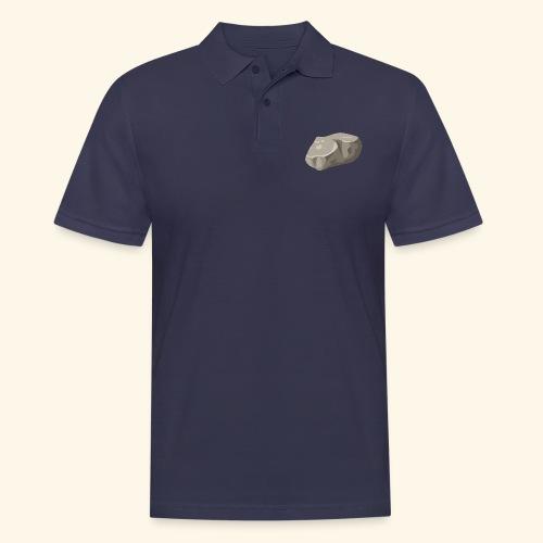 ShoneGames - Men's Polo Shirt