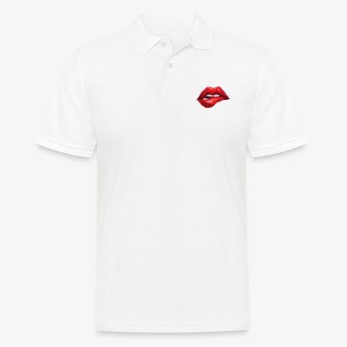 Drama Queen London - Men's Polo Shirt