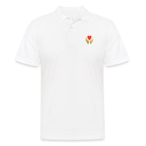 Abrahamic Reunion - Men's Polo Shirt