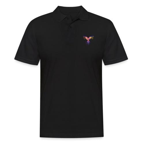 K.A Shirts - Herre poloshirt