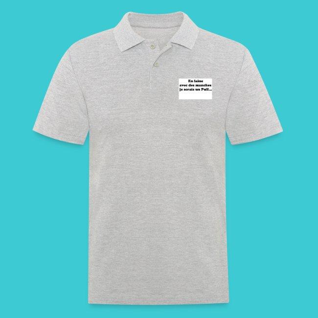 t-shirt humour