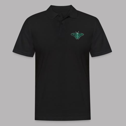 MOTH - Men's Polo Shirt