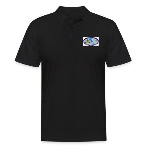 Logo SAFRO - Polo da uomo