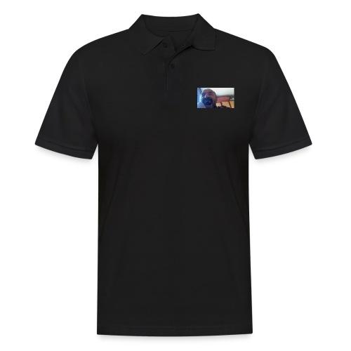 Schön - Männer Poloshirt