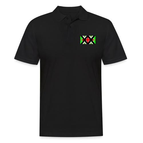 Deafoverneeds - Men's Polo Shirt