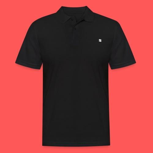 Black clothes - Men's Polo Shirt