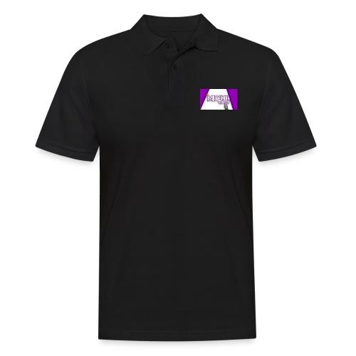 Camisa MichiCast - Men's Polo Shirt