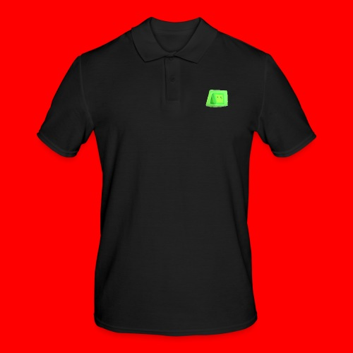 Squishy! - Men's Polo Shirt