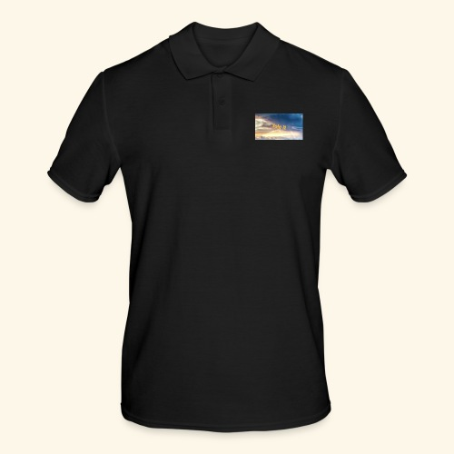 My merch - Men's Polo Shirt