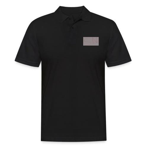 SASNINJA's merch - Men's Polo Shirt